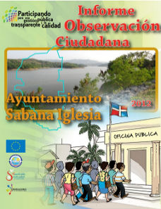 Informe-Observación-AYUNTAMIENTO-Sabana-Iglesia-WEB