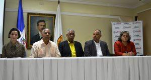 Presentación_Proyecto_USAID_ICMA_CIDEL_ADECUCI