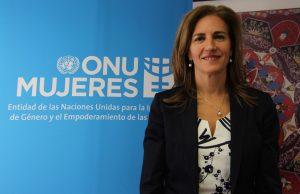 irune-aguirrezabal-onu-mujeres_qEtz5Bw