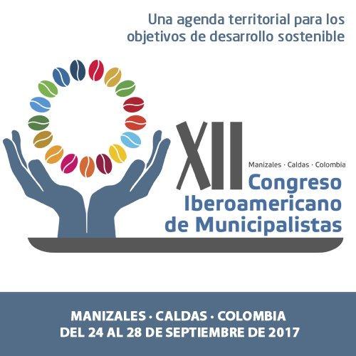 Congreso_UIM_Banner