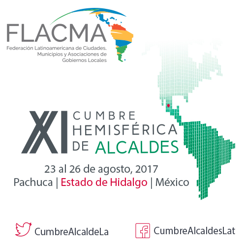 flacma2